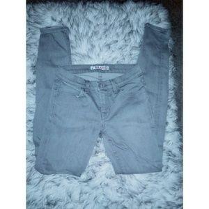 Grey j brand jeans